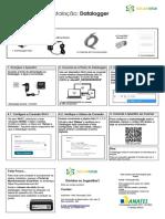 Manual-Datalogger-SolarView-5.01