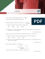 func_trigonometricas
