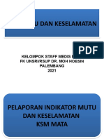 INDIKATOR MUTU MATA Desember 2020-revisi-4