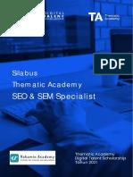 Silabus_DIGITAL_MARKETING_SEO_SEM_SPECIALIST_TA_