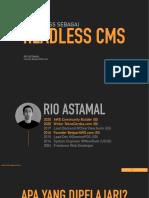 Using-WordPress-as-Headless-CMS-Rio