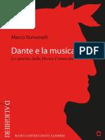 Dante-e-la-musica.-Lo-spartito-della-Divina-Commedia-_D_Alighieri_-_Italian-Edition_