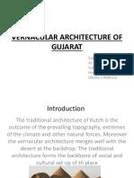 gujaratverneculararchitecture-180808093421