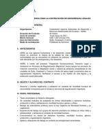TDR_Asesores_Legales