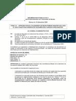 D_lib 2020-12-18-11 Calendrier de recrutement Master 2021-2022 et CGE Master