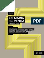 Lei Maria Penha 7ed (1)
