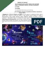 SEMANA DA CRIANÇa 14.10 (2)