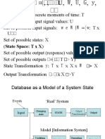 DWModel-SystemStateTime-WIP