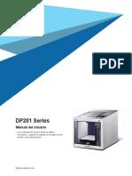 1574327076952__3DWOX DP201 User Manual - ES_170524