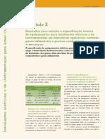 Ed46_fasc_instalacoesEX_cap11