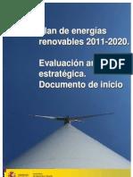 2010_p_006_Documento_Inicio