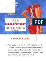 columnapausasactivas-110601210802-phpapp02