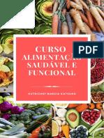 CURSO_ALIMENTACAO_SAUDAVEL_E_FUNCIONAL