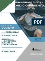 Journal-17-NSCA-V2