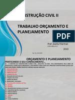 Trabalho Orçamento e Planejamento_2019.1-convertido (1)