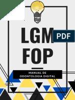 ManualdeOdontologiaDigital-LGMFOP