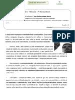 Helena Fernando CP1 Dr2