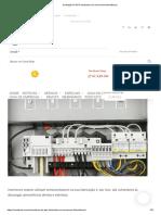 CANAL SOLAR - Avaliação de DPS instalados em inversores fotovoltaicos