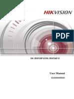 ds-3e0326p-e_user_manual