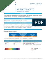 Sprint Piatti Aceto TDS Rev. 1 (1)