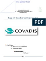 304176039-formation-covadis_watermark