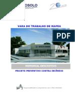MEMPCI_MAFRA R NPO