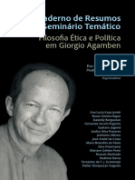 Caderno+de+Resumos+Do+VII+Seminário+Temático+Filosofia+Ética+e+Políti+Jun.+2016