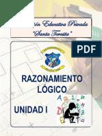 Raz.logico_unidad i (1)