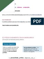 A_pessoa,_fundamento_e_fim_da_ordem_jurídica - Leya