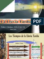 Lluvia Tardia3553