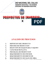 PY cla4A.pptx (1)