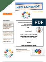 Revista Digital-Inteligencias Multiples