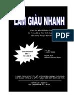 Speed_Wealth_-_Lam_Giau_Nhanh