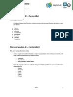 Excel2013_Modulo3