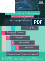 PFF-JMAL-Radhouane