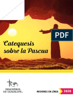 2020_catequesis_sobre_la_pascua_v1 (1)