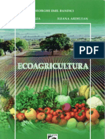 AGRICULTURA ECOLOGICA 1/3