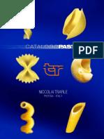 Trafile NiccolaiPasta2018