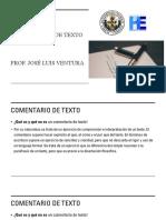CTF - Clase No. 1 (05:04:2021)