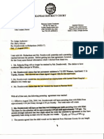 2000 Aug. 17 -H.moore Letter to Judge Richard Anderson