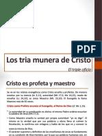 PDF 10 Los Tria Munera de Cristo Compress