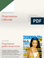 grafica_editoriale