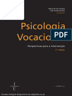 PsicologiaVocacional(2011_2a_edicao).preview