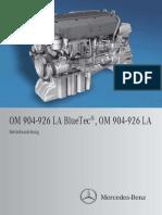 Betriebsanleitung_OM904-926LA_de_2012-06