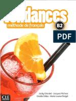 Tendances_B2_