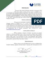 3-Procuração Juridica