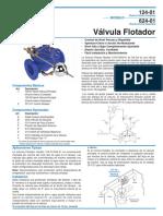 VALVULA-FLOTADOR-DE-CONTROL-DE-NIVEL-CLAVAL