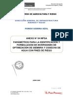 ANEXO N° 04-MFSA Parámetros y contenidos mínimos Siembra y cosecha.pdf