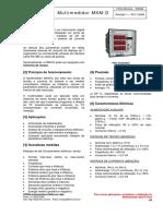 K0006 - Multimedidor MKM-D (Rev1)