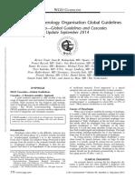 World_Gastroenterology_Organisation_Global.5